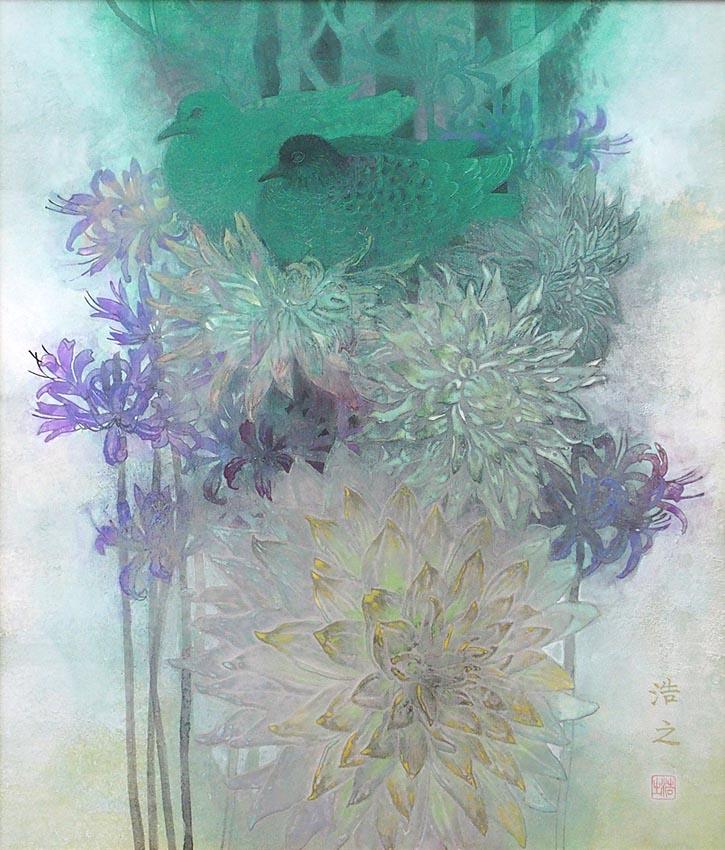 山本浩之の画像 p1_11